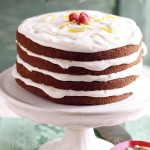 cake hints & tips