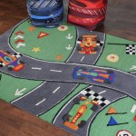beautiful kiddies rugs