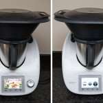 Thermomix (TM5)