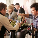 Robertson Wine Valley Festival at Kievits Kroon Country Estate in Pretoria (image supplied by Robertson Wine Valley Festival)