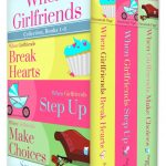Book Review: When Girlfriends…