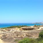Paphos, Cyprus – The underrated Summer destination