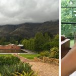 Must visit wine farms in Stellenbosch