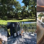 Bespoke Cycle Wine Tour with Franschhoek Adventures