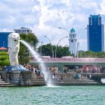 Singapore : my favourite things to do & see